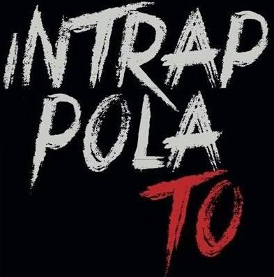 Escape Room Intrappola.TO Madrid